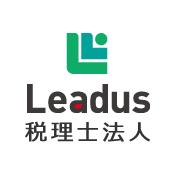 leadus_logo_futter